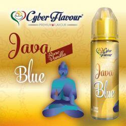 Java Blue Aroma Cyber Flavour Liquido Scomposto da 20ml