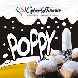 Poppy Aroma Cyber Flavour Liquido Scomposto da 20ml