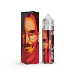 Steve Juice Liquido Scomposto Flavourlab Aroma da 20ml