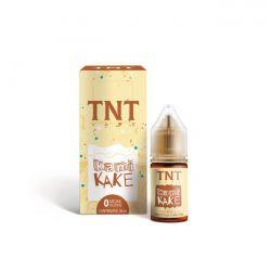 Kami Kake TNT Vape Liquido Pronto da 10 ml