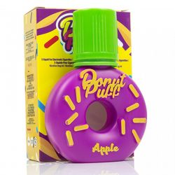Apple Liquido Scomposto Donut Puff Aroma 20 ml