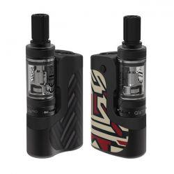 Justfog Kit Compact 16 sigaretta elettronica con batteria da 1400 mAh