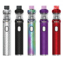 Eleaf Kit iJust 3 Pro con Atomizzatore Ello Pop 2ml