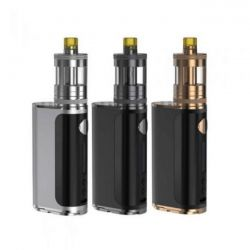 Nautilus GT Aspire Kit da 75W