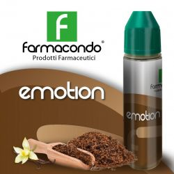 Emotion Liquido Scomposto Farmacondo Aroma da 20ml