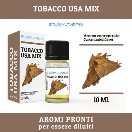 Tobacco USA Mix Aroma EnjoySvapo