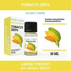 Tobacco DRY4 Aroma EnjoySvapo