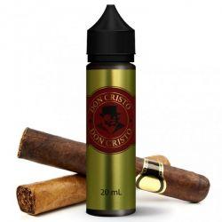 Don Cristo Liquido PGVG Labs Aroma Mix Series da 20 ml