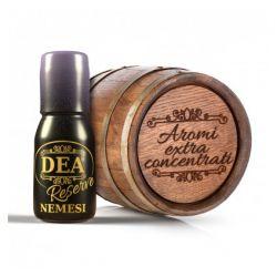 Nemesi Reserve Liquido Concentrato Dea Flavor da 30 ml Aroma Edizione Limitata