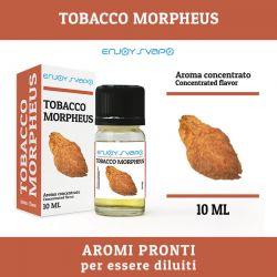 Morpheus Aroma EnjoySvapo