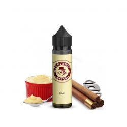 Don Cristo Custard Liquido PGVG Labs Aroma Mix Series da 20 ml