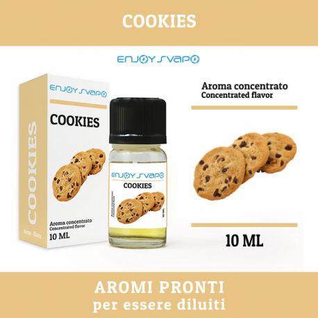 Cookies Aroma EnjoySvapo