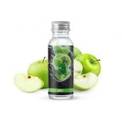 Apple Aroma Concentrato Fcukin' Flava Liquido da 30 ml