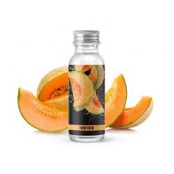 Honeydew Aroma Concentrato Fcukin' Flava Liquido da 30 ml