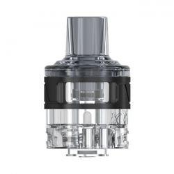 iJust AIO Pod di Eleaf da 2 ml di capacità liquido con Resistenza GT M da 0,6ohm - 1 pezzo