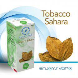 Tobacco Sahara Liquido Pronto Enjoy Svapo Aroma da 10 ml