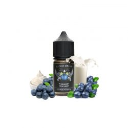Duchess Blueberry Kings Crest 30ml Aroma Concentrato