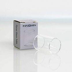 Ares 2 Glass Tube di Innokin Vetro di Ricambio da 2 e 4 ml per atomizzatore Ares 2 - 1 Pezzo