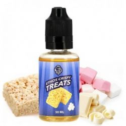 Crispy Treats Aroma Concentrato di Ethos Vapors Liquido da 30 ml