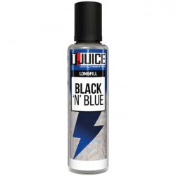 Black N' Blue Liquido Scomposto T-Juice da 20ml