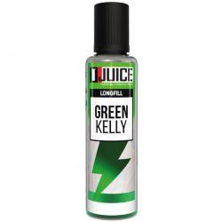Green Kelly Liquido Scomposto T-Juice da 20ml