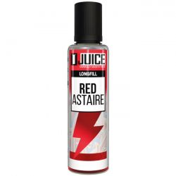 Red Astaire Liquido Scomposto T-Juice da 20ml