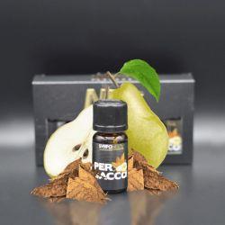 Perbacco Liquido Concentrato Next Flavour by Svaponext da 10 ml