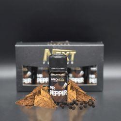 Mr Pepper Liquido Concentrato Next Flavour by Svaponext da 10 ml