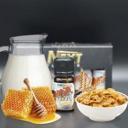 Milk and Honey Liquido Concentrato Next Flavour by Svaponext da 10 ml