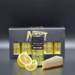 Lemon Cake Liquido Concentrato Next Flavour by Svaponext da 10 ml