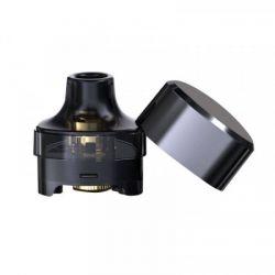 R80 Pod di Wismec Cartuccia di Ricambio 4 ml Head Coil WV-M da 0.3ohm - 1 pezzo