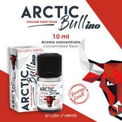 Arctic Bull-ino Aroma Concentrato EnjoySvapo 10ml