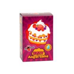 Angel Cake BigMouth Aroma Concentrato da 10ml per Sigarette Elettroniche