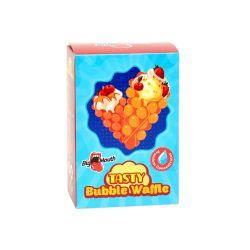 Bubble Waffle BigMouth Aroma Concentrato da 10ml per Sigarette Elettroniche