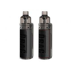 Drag S Kit Pod Mod Voopoo con Batteria Integrata da 2500mAh
