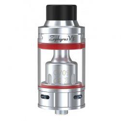Zephyrus V3 Occ Atomizzatore UD Youde Rigenerabile 5 ml