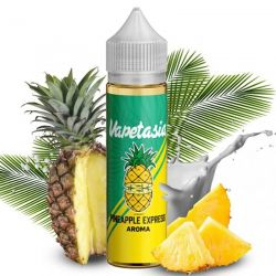 Pineapple Express Liquido Scomposto Vapetasia da 20 ml