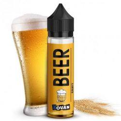 Beer Liquido Scomposto Vovan da 20 ml
