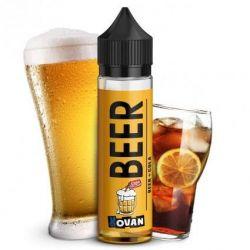 Beer Cola Liquido Scomposto Vovan da 20 ml