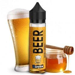 Beer Honey Liquido Scomposto Vovan da 20 ml