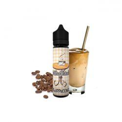 Frappuccino Liquido Scomposto Vovan da 20 ml