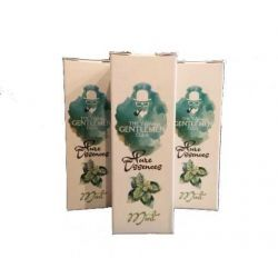 Mint Aroma di The Vaping Gentlemen Club Liquido Concentrato