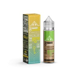The Florida Keys Liquido Scomposto Flavourlab Aroma da 20ml