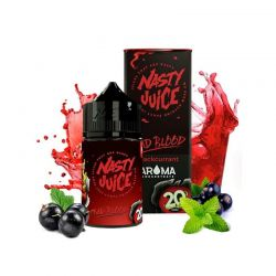 Bad Blood Liquido Scomposto Nasty Juice da 20 ml
