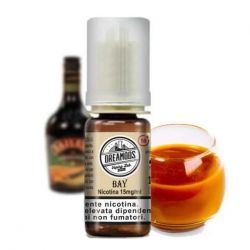 Bay N. 9 Dreamods Liquido Pronto da 10 ml