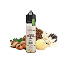 VCT Sweet Almond Aroma Scomposto Ripe Vapes Liquido da 20ml