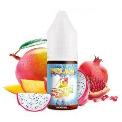 Polar - Maniac Mango Aroma di TNT Vape da 10 ml