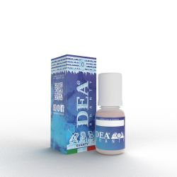 I Freschissimi - Khanty Dea Flavor Liquido Pronto 10ml