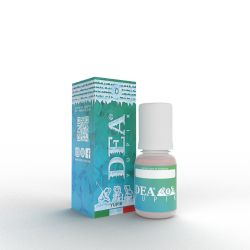 I Freschissimi - Yupik Dea Flavor Liquido Pronto 10ml