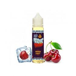 Cherry Frost Liquido Mix&Vape Pulp - Super Frost and Furious 50 ml
